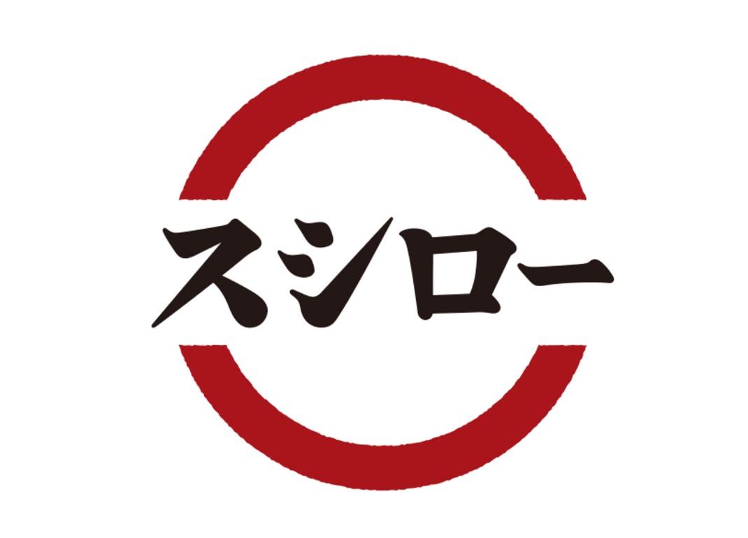 スクリーンショット 2017-12-29 04.02.42_th