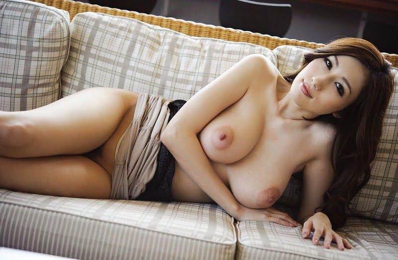 puffy-nipple59
