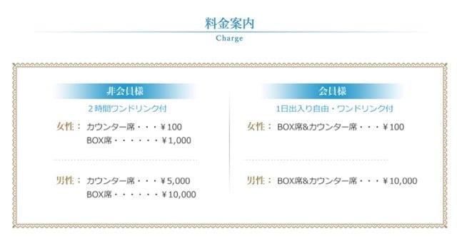 スクリーンショット 2018-01-03 04.58.10_th