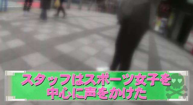 スクリーンショット 2018-03-12 01.43.47th